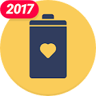 Battery Saver - Bataria Energy Saver icon
