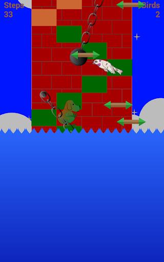 FrogDog 1.0.1 screenshots 8