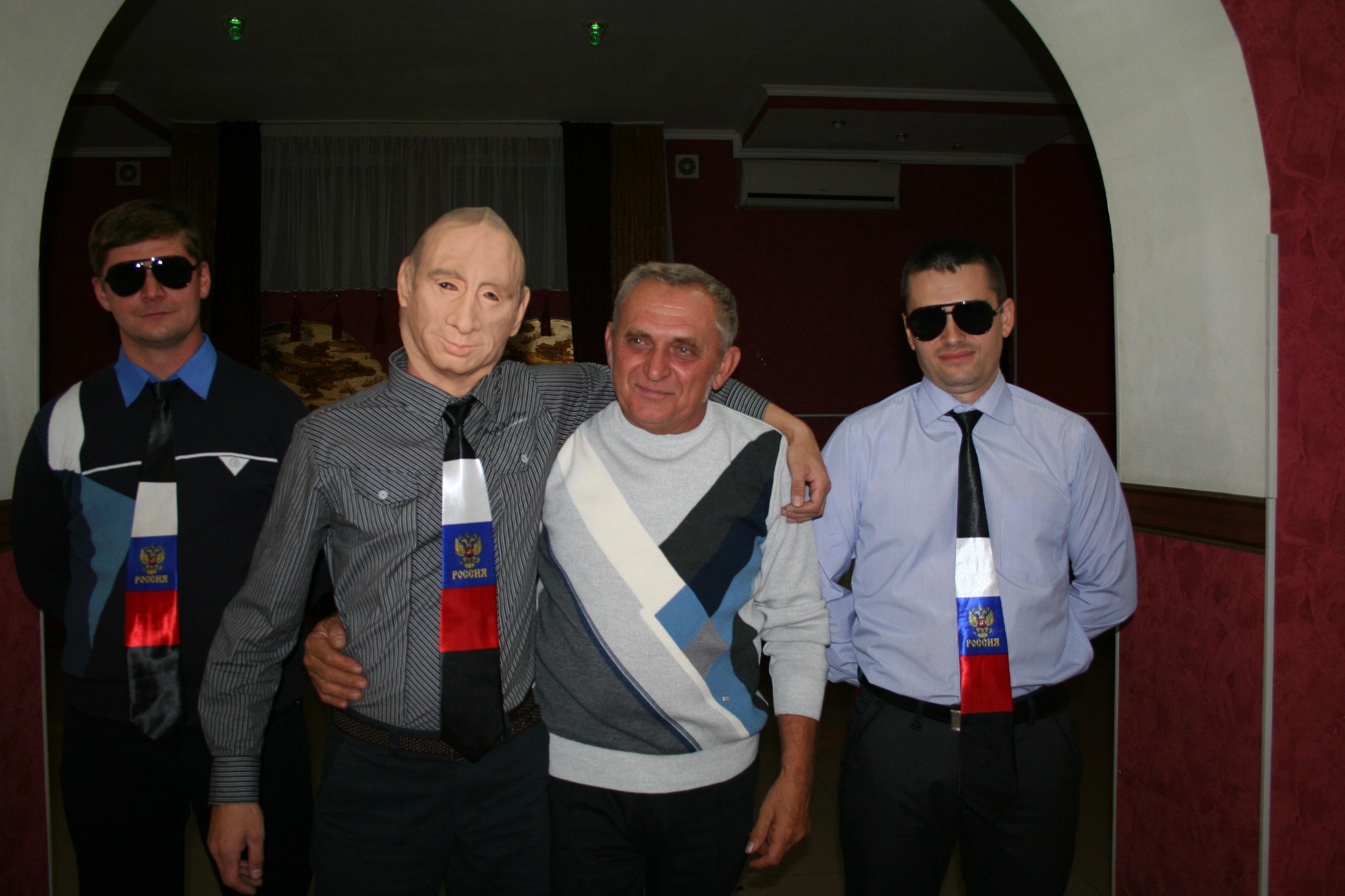 Светлана . в Ростове-на-Дону
