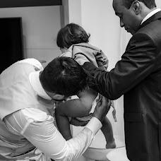 Wedding photographer Adilson Teixeira (AdilsonTeixeira). Photo of 13.01.2018