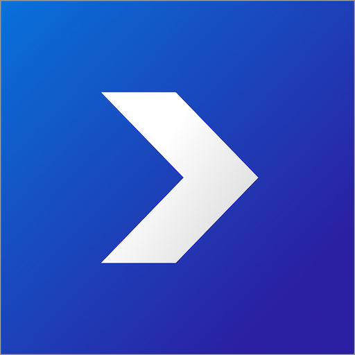 Tune pk - Apps on Google Play