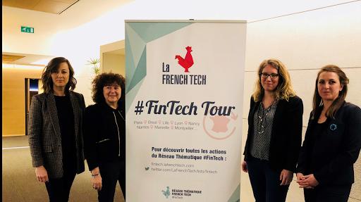 French Tech #FinTech