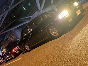 セドリック PY31 Brougham VIPのカスタム事例画像 雄斗さんの2020年10月12日11:26の投稿