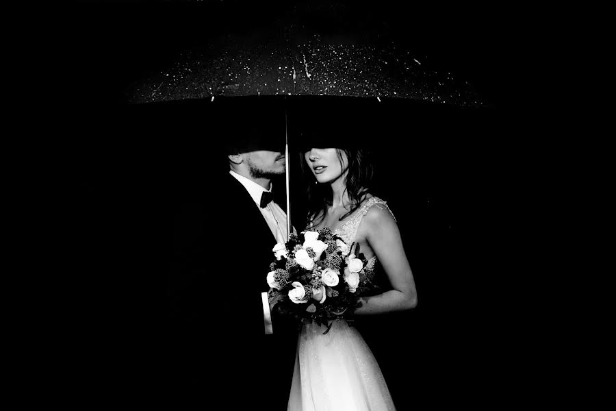 Wedding photographer Arturs Lacis (arturslacis). Photo of 25.12.2020