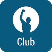 Pitchero Club
