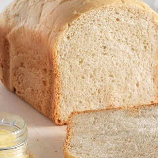 Bread Machine Sourdough Without Starter Recipes.