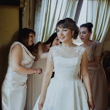 Wedding photographer Mariya Borodina (MaryB). Photo of 25.05.2015