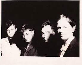 Photo: 1987 - Boxcar