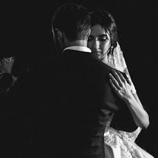Свадебный фотограф Шамиль Акаев (Akaev). Фотография от 05.10.2018