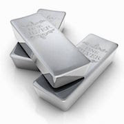 К чему снится серебро?