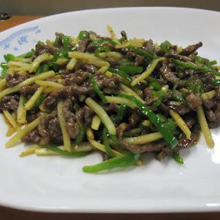 Tingyao Rosu