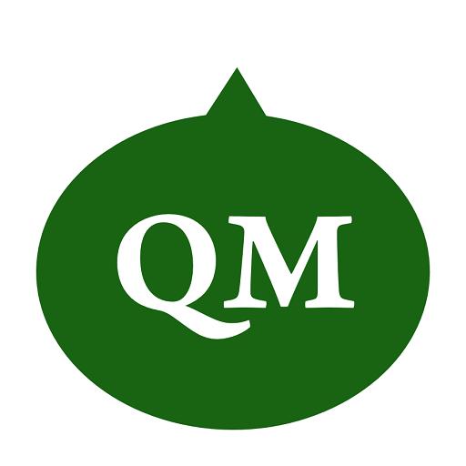Quranic Messenger