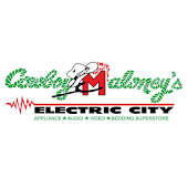 Cowboy Maloney's Electric City