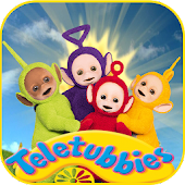 Teletubbies World