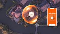WoonVeilig introduceert Smart Assist: niemand thuis, alarmsysteem aan