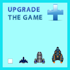 Upgrade The Game icon