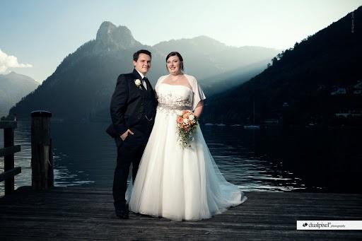 Hochzeitsfotograf Martin Seifried (dualpixel). Foto vom 18.10.2017