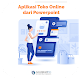 Aplikasi Toko Online dengan PPT - Goodpixelpro APK