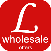 Offers for Lovely Wholesale