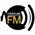 Frontlinefm.co.uk icon