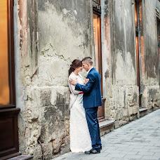 Wedding photographer Ekaterina Yuschenko (Ket1340). Photo of 22.11.2015