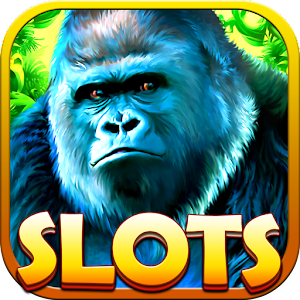 Casumo casino is home for the Gorilla slot