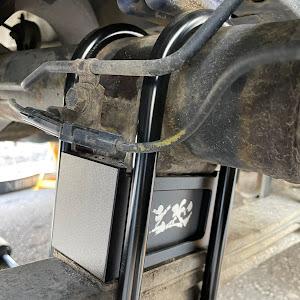 ハイエース  4型 GLパッケージのカスタム事例画像 tsukasaさんの2021年03月31日12:11の投稿