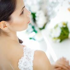 Wedding photographer Spartak Ivanov (spartakivanov). Photo of 07.05.2014