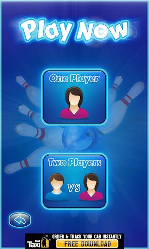 New Bowling Game 7.0 screenshots 2