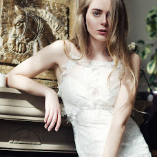 Wedding photographer Zhanna Turenko (Jeanette). Photo of 14.08.2016