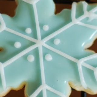 Rolled Sugar Cookies Recipes