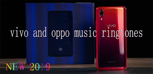 Ringtones for vivo and oppo - Apps on Google Play