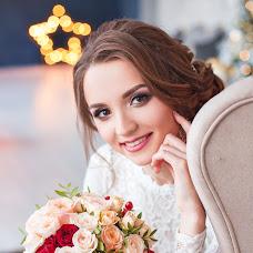 Wedding photographer Anna Shilova (ShilovaAnn). Photo of 09.02.2018