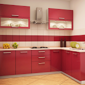 New Kitchen designs