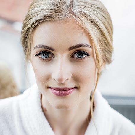 Fotógrafo de bodas Eglė Gendrėnaitė (eglegend). Foto del 13.01.2018