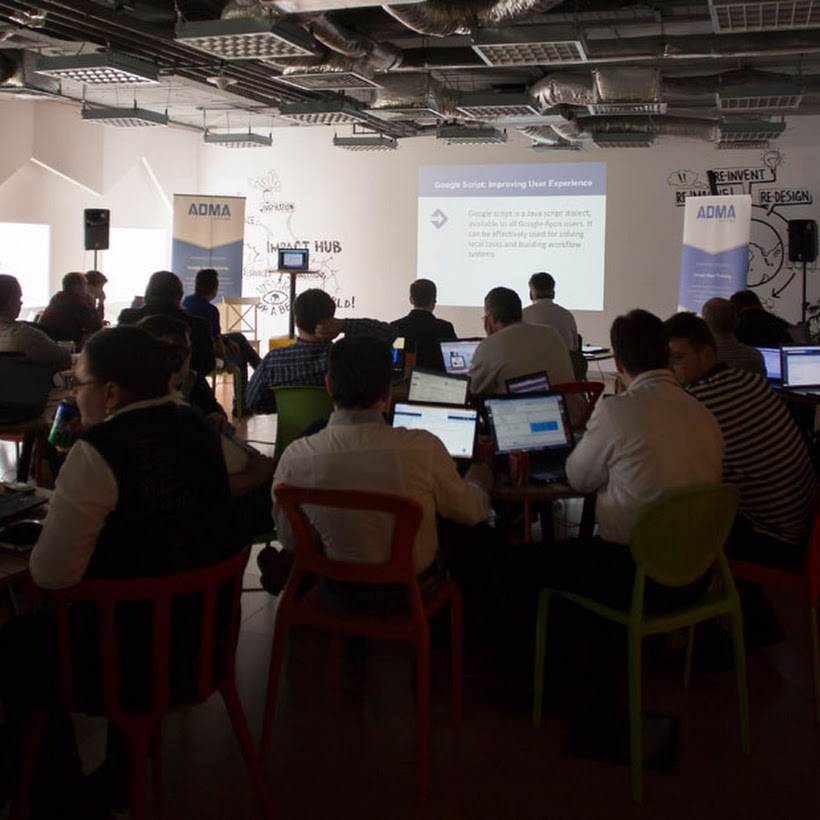 seminar-google-apps-administrator-101