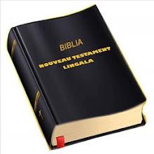 Nouveau Testament Lingala Download on Windows
