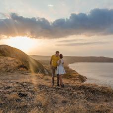 Wedding photographer Oleg Smolyaninov (Smolyaninov11). Photo of 05.07.2018