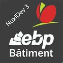 EBP Bâtiment NuxiDev 3 icon
