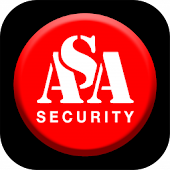 ASA Security