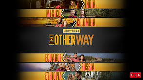 90 Day Fiancé: The Other Way thumbnail