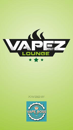 Vapez Lounge