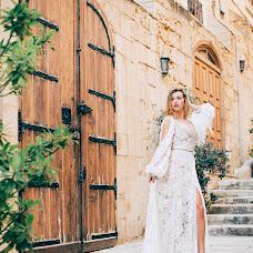 Wedding photographer Yuriy Kor (yurykor). Photo of 10.11.2018
