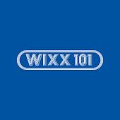 101 WIXX