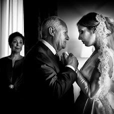 Wedding photographer Rosita Lipari (rositalipari). Photo of 05.02.2018
