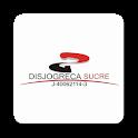 Disjogreca Sucre icon