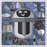 Spaceport Command