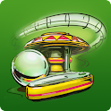 Pinball HD icon
