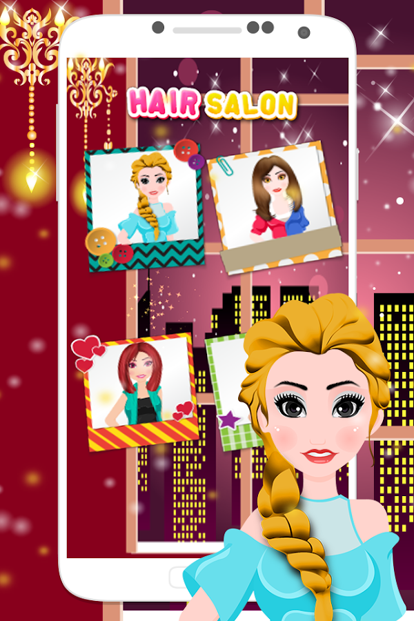 play free hair styling games hair salon android apps on play 3039 | u2sXFiGe6egNjnpcUGvx23pDxIDGBDSA24XzfwVyoUOKKAZK0NUnwBVst2sH9N1vWz0=h900