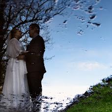 Wedding photographer Elke Teurlings (elketeurlings). Photo of 11.02.2018